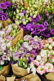 best flower delivery flowerbx the best flower delivery service in london