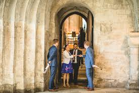 Wedding Arch Kent Canterbury Cathedral Wedding Photographer Kent