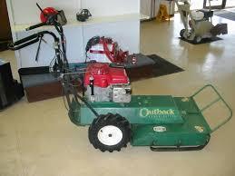 u rent it lawn and garden rental grand rapids mi