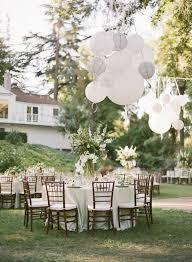 Wedding Backyard Reception Ideas 16 Best Backyard Weddings Images On Pinterest Backyard Weddings