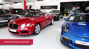 cars for sale in dubai dubai car dealers youtube
