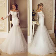 mermaid wedding gowns best 25 mermaid wedding dresses ideas on wedding mermaid