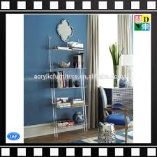 clear acrylic bookcase clear acrylic bookcase suppliers and