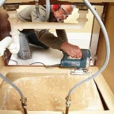 Building Kitchen Base Cabinets by Best 25 Base Cabinets Ideas On Pinterest Man Cave Diy Bar Used