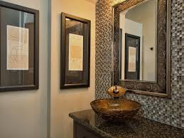 bathroom sink decorating ideas tremendous tempered glass vessel sinks decorating ideas images in