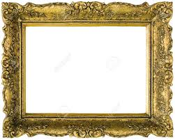 Photo Frame Fancy Mirror Frames Frames Suppliers And Fancy Mirror Frames Mi Ko