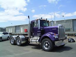 kenworth w900 australia the world u0027s most recently posted photos of australia and w900