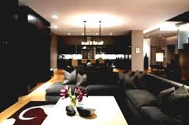 Pine Living Room Furniture Stunning 90 Black Living Room Furniture Uk Design Decoration Of