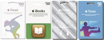 buy gift cards discount best buy offering 15 discount on itunes gift cards