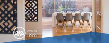 home builders tasmania hobart launceston burnie wilson homes