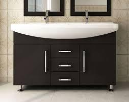 What Is A Bathroom Vanity by Bathroom Vanities With Sinks Pmcshop