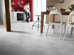 Durability Of Laminate Flooring Arresting Types Of Vinyl Flooring For Kitchen Tags Types Of