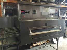pizza oven restaurant u0026 catering equipment for sale gumtree
