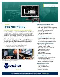 resources systran