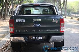 Ford Ranger 2014 Model Review 2013 Ford Ranger 3 2 Xlt Wemotor Com