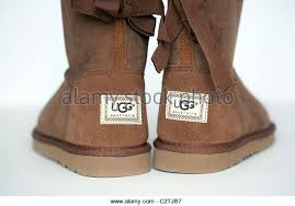buy ugg boots australia ugg boots stock photos ugg boots stock images alamy