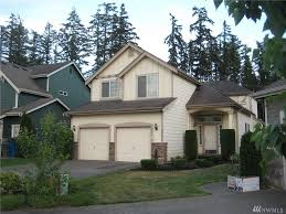 Grey House Colors 28106 151st Place Se Kent Wa 98042 Mls 943369 Redfin