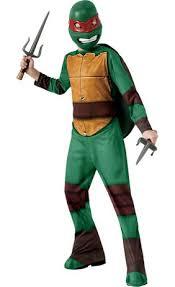 teenage mutant ninja turtles party supplies ninja turtle
