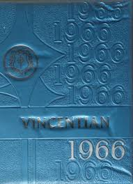 st yearbook 1966 st vincent s academy yearbook online shreveport la classmates