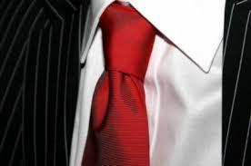 jaquette mariage 5 conseils pour choisir le costume de mariage