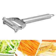 Kitchen Accessories China High Quality Wholesale Fruit Potato Peelers From China Fruit