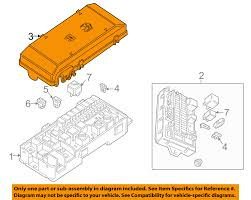 98 land rover discovery fuse box diagram land rover discovery 2