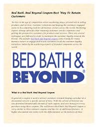 Bed Barh And Beyond Coupons Bed Bath And Beyond Coupon Text Rooms To Rent For Couples In London