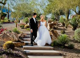 scottsdale wedding venues outdoor wedding venues in arizona best of unique outdoor wedding