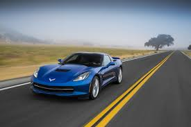 corvette stingray gold chevrolet corvette stingray reviews specs u0026 prices top speed