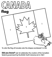 hd wallpapers flag coloring pages crayola hfn eirkcom today