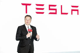 elon musk paypal tesla ceo elon musk buys x com domain from paypal cnet