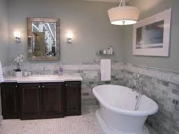 477 best paint colors images on pinterest kitchen cabinets