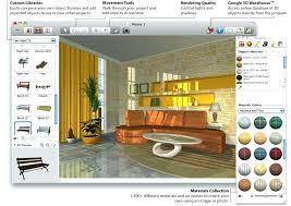interior home design software free home interior software finmarket me