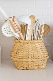 kitchen utensils design 460 best kitchen ideas images on pinterest kitchen ideas