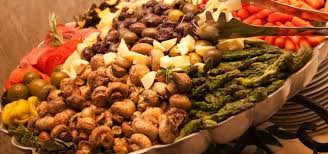 chef de cuisine catering services chef du jour catering custom catering in portland oregon