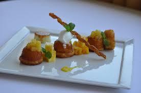 alan wong u0027s pineapple upside down cake oahu pinterest