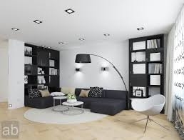 Simple And Stunning Apartment Interior Designs Inspirationseek Com by 3d Apartment Luxury Apartments Floor Plans Design Is Out Rukle