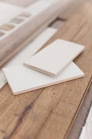 Hickory Laminate Flooring Lowes Floor Swiftlock Laminate Flooring For Cozy Interior Floor Design