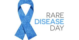disease day in 2017 2018 when where why how is celebrated