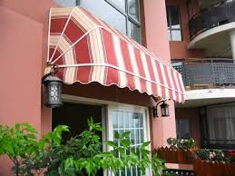 Outdoor Awnings And Blinds Awnings Accent Blinds