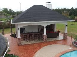 Cabana Pool House 59 Best Pool House Cabanas Images On Pinterest Backyard Ideas