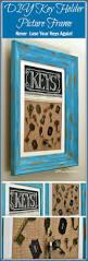 best 25 chalkboard picture frames ideas on pinterest wooden
