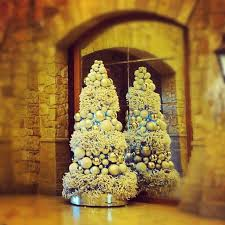 58 best christmas trees images on pinterest xmas trees