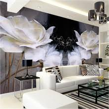 large print wallpaper online shopping the world largest large