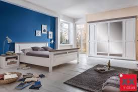 Schlafzimmer Cinderella Komplett Schlafzimmer Landhausstil Online Kaufen Xxmöbel