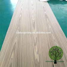 Oak Veneer Laminate Flooring Whitewash Hardwood Flooring White Wash Engineered Wood