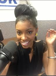 what type of hair does porsha stewart wear 14 best p o r s h a images on pinterest braids chic summer