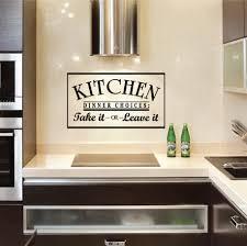 Kitchen Backsplash Tile Stickers Best Kitchen Tile Decals Ideas U2014 All Home Design Ideas