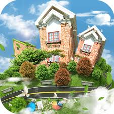 design this home game free download download my home i am a designer game apk for free on your
