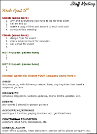 Sample Agenda Templates For Meetings by Meeting Agenda Template Word Meeting Agenda Templates Word